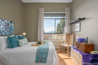 """Photo 20: 308 1516 CHARLES Street in Vancouver: Grandview VE Condo for sale in """"Garden Terrace"""" (Vancouver East)  : MLS®# R2302438"""