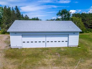 Photo 7: 7858 Highway 1 in Upper Granville: 400-Annapolis County Residential for sale (Annapolis Valley)  : MLS®# 202014278