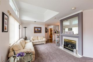 """Photo 2: 1615 MCCHESSNEY Street in Port Coquitlam: Citadel PQ House for sale in """"Shaughnessy Woods"""" : MLS®# R2555494"""