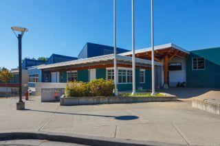 Photo 41: 4279 Burbank Cres in : SW Northridge House for sale (Saanich West)  : MLS®# 865741