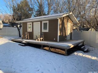 Photo 5: 8 Canary Drive in Glen Harbour: Lot/Land for sale : MLS®# SK840522