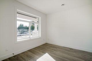 Photo 34: 16787 16 Avenue in Surrey: Grandview Surrey House for sale (South Surrey White Rock)  : MLS®# R2541986