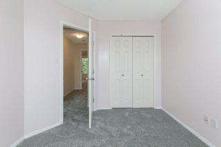 Photo 12: 4554 TURNER Square in Edmonton: Zone 14 House for sale : MLS®# E4261129
