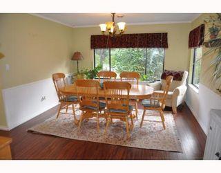 Photo 3: 5563 NICKERSON Road in Sechelt: Sechelt District House for sale (Sunshine Coast)  : MLS®# V803511