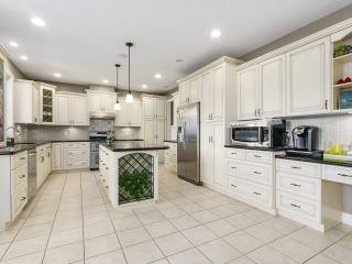Photo 9: 2011 137A Street in Surrey: Elgin Chantrell House for sale (South Surrey White Rock)  : MLS®# R2201254