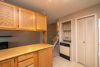 Photo 12: 5428 55 Street: Beaumont House for sale : MLS®# E4265100