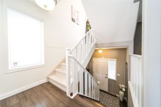 Photo 19: 24 1295 CARTER CREST Road SW in Edmonton: Zone 14 Townhouse for sale : MLS®# E4241426