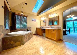 Photo 20: 12238 269 Street in Maple Ridge: Northeast House for sale : MLS®# R2583508