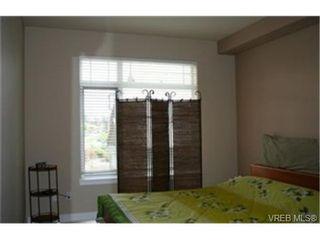 Photo 5:  in VICTORIA: Es Gorge Vale Condo for sale (Esquimalt)  : MLS®# 439398
