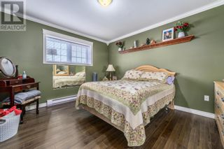 Photo 19: 26 Cameo Drive in Paradise: House for sale : MLS®# 1237816