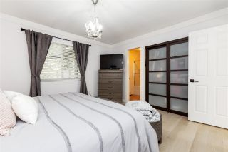 Photo 14: 21207 COOK Avenue in Maple Ridge: Southwest Maple Ridge House for sale : MLS®# R2544938