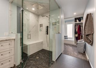 Photo 29: 243 Midridge Crescent SE in Calgary: Midnapore Detached for sale : MLS®# A1152811