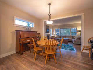 "Photo 5: 5442 MCCOURT Road in Sechelt: Sechelt District House for sale in ""West Sechelt"" (Sunshine Coast)  : MLS®# R2329594"
