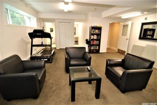 Photo 22: 401 303 5th Avenue North in Saskatoon: Central Business District Residential for sale : MLS®# SK871245