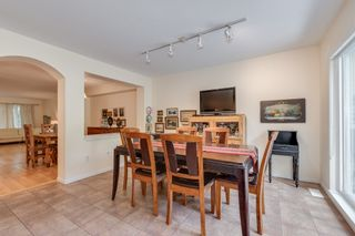 """Photo 26: 47 2351 PARKWAY Boulevard in Coquitlam: Westwood Plateau Townhouse for sale in """"WINDANCE"""" : MLS®# R2398247"""