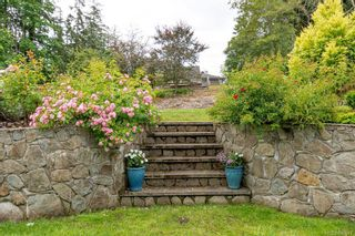 Photo 47: 619 Birch Rd in North Saanich: NS Deep Cove House for sale : MLS®# 843617