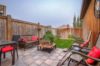 Photo 38: 833 AUBURN BAY Boulevard SE in Calgary: Auburn Bay Detached for sale : MLS®# A1035335
