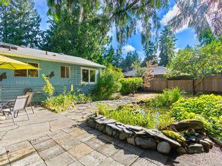 Photo 28: 1817 Meadowlark Cres in : Na Cedar House for sale (Nanaimo)  : MLS®# 878252