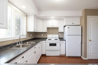 Photo 12: 608 Gray Avenue in Saskatoon: Sutherland Residential for sale : MLS®# SK847542