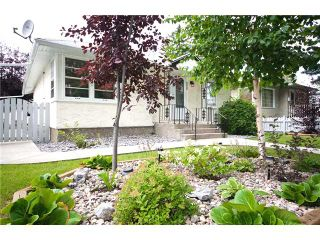Photo 15: 12014 59 ST in EDMONTON: Zone 06 Residential Detached Single Family for sale (Edmonton)  : MLS®# E3275505