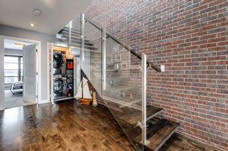 Photo 30: 2114 31 Avenue SW in Calgary: Richmond Semi Detached for sale : MLS®# A1066920
