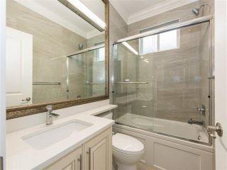 Photo 18: 6486 BRANTFORD Avenue in Burnaby: Upper Deer Lake 1/2 Duplex for sale (Burnaby South)  : MLS®# R2187635