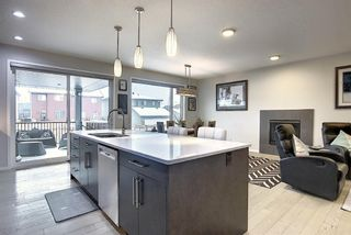Photo 7: 16 Walden Mount SE in Calgary: Walden Residential for sale : MLS®# A1053734