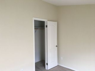 Photo 9: BOULEVARD Manufactured Home for sale : 3 bedrooms : 38220 Tierra Real Rd