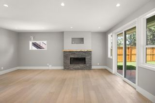 Photo 4: 916 Blakeon Pl in : La Olympic View House for sale (Langford)  : MLS®# 878963