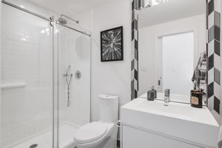 Photo 24: 120 63 Inglewood Park SE in Calgary: Inglewood Apartment for sale : MLS®# A1089695