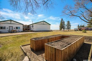 Photo 22: 18 St Mary Street in Prud'homme: Residential for sale : MLS®# SK855949