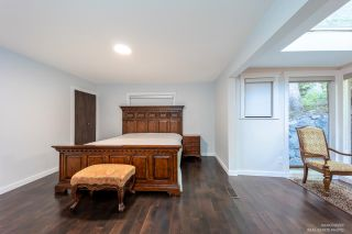 Photo 16: 4066 NORWOOD Avenue in North Vancouver: Upper Delbrook House for sale : MLS®# R2614704