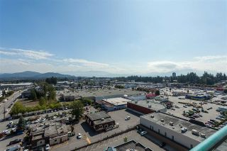 """Photo 32: 1404 32440 SIMON Avenue in Abbotsford: Abbotsford West Condo for sale in """"Trethewey Tower"""" : MLS®# R2461982"""