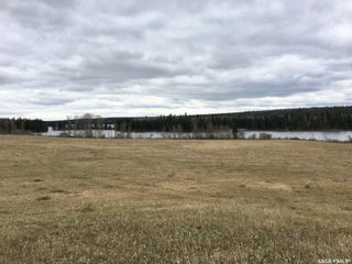 Photo 36: Weiss Lakefront Acreage in Big River: Lot/Land for sale : MLS®# SK834150