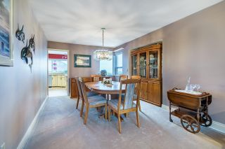 """Photo 15: 2792 MARA Drive in Coquitlam: Coquitlam East House for sale in """"RIVER HEIGHTS"""" : MLS®# R2590524"""