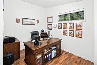 Photo 19: A 567 Windthrop Rd in : Co Latoria House for sale (Colwood)  : MLS®# 885029