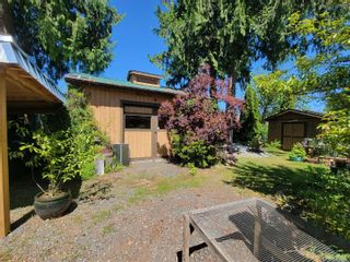 Photo 32: 763 Newcastle Ave in : PQ Parksville House for sale (Parksville/Qualicum)  : MLS®# 877556