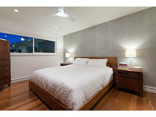 Photo 10: 3570 CALDER AVENUE in North Vancouver: Upper Lonsdale House for sale : MLS®# R2115870