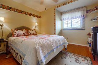 Photo 19: POWAY House for sale : 4 bedrooms : 12491 Golden Eye Ln