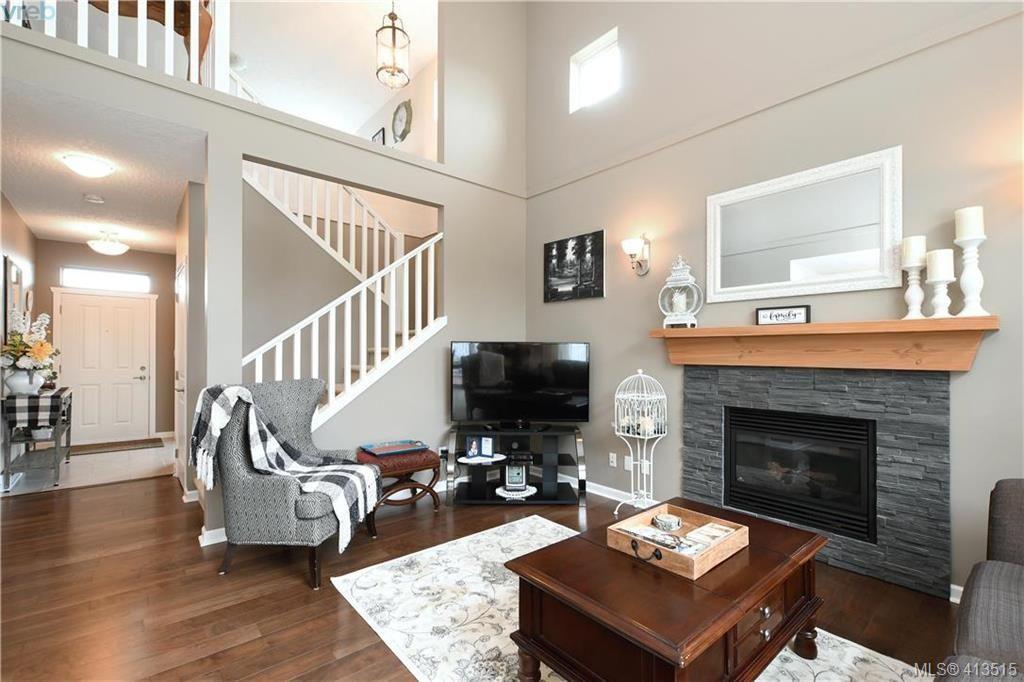 Photo 3: Photos: 2536 Nickson Way in SOOKE: Sk Sunriver House for sale (Sooke)  : MLS®# 820004