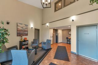 Photo 2: 205 155 Erickson Rd in : CR Willow Point Condo for sale (Campbell River)  : MLS®# 877880