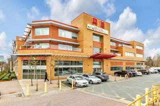Photo 28: 411 13963 105 Boulevard in Surrey: Whalley Condo for sale (North Surrey)  : MLS®# R2539132