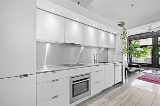 "Photo 11: 402 53 W HASTINGS Street in Vancouver: Downtown VW Condo for sale in ""Paris Block"" (Vancouver West)  : MLS®# R2554831"