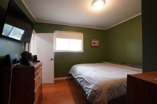 Photo 16: 45 6th Street NE in Portage la Prairie: House for sale : MLS®# 202112294