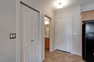Photo 11: 112 3111 34 Avenue NW in Calgary: Varsity Apartment for sale : MLS®# A1095160