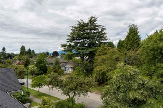 Photo 28: 3708 W 2ND Avenue in Vancouver: Point Grey House for sale (Vancouver West)  : MLS®# R2591252