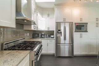 Photo 8: 2038 W 45TH AVENUE in Vancouver: Kerrisdale House for sale (Vancouver West)  : MLS®# R2576453