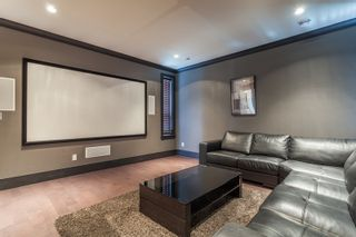 Photo 11: 11760 MELLIS Drive in Richmond: East Cambie House for sale : MLS®# R2077561