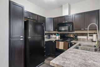 Photo 4:  in Edmonton: Zone 56 Condo for sale : MLS®# E4255682