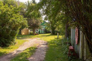 Photo 12: 51203 Range Road 270: Rural Parkland County House for sale : MLS®# E4256581
